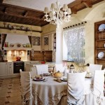 Rustic Living Room Tables Decor Ideasdecor Ideas