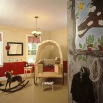 Cowgirl Room Decor