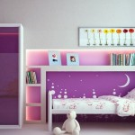 Decorate Girls Room