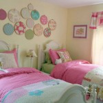 Decorating Ideas For Girls Room