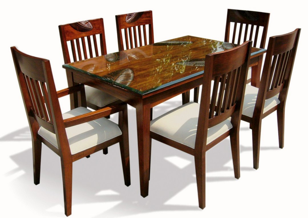 Dining Room Table Sets