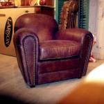 Discount Club Chairs