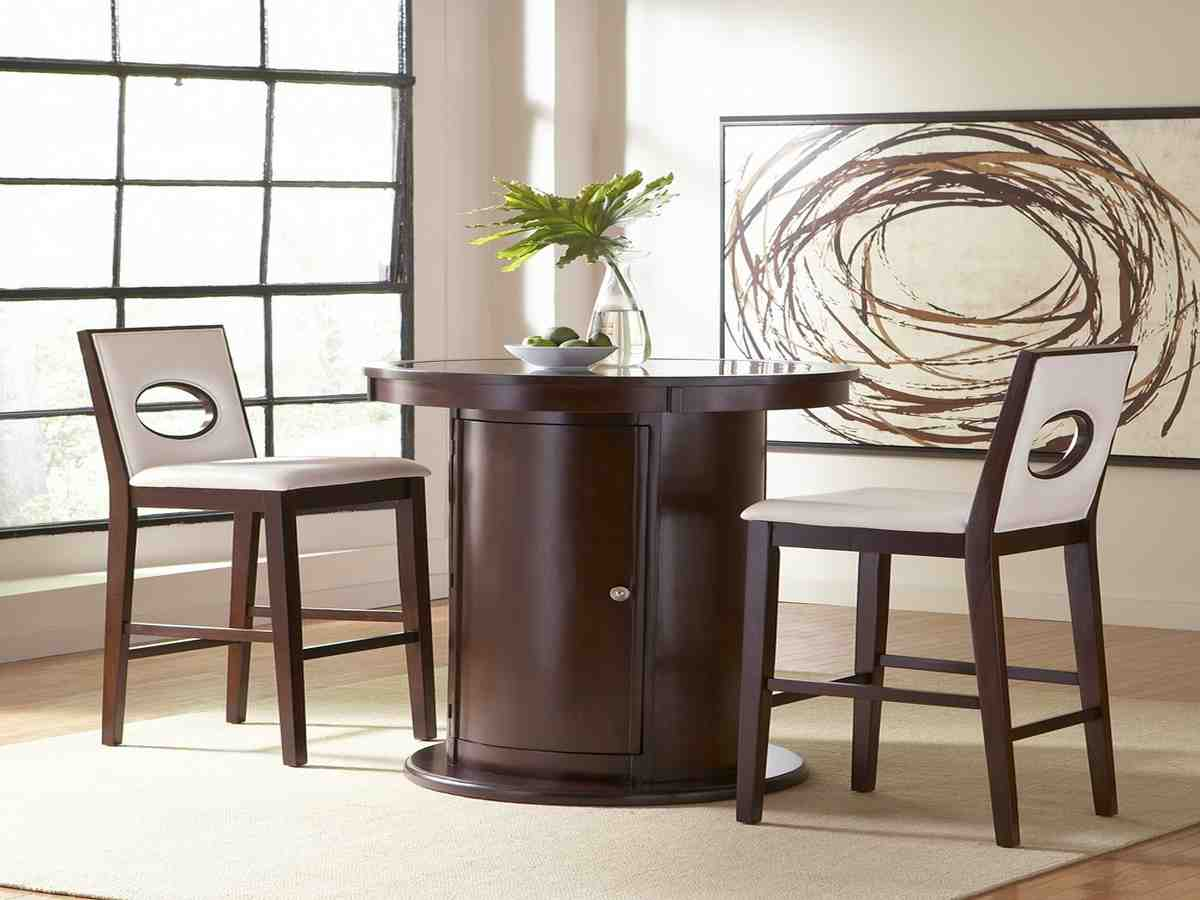 Discount dining room table sets decor ideasdecor ideas for Cheap dining room sets