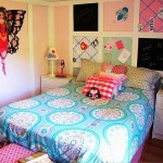 Diy Room Decor For Girls