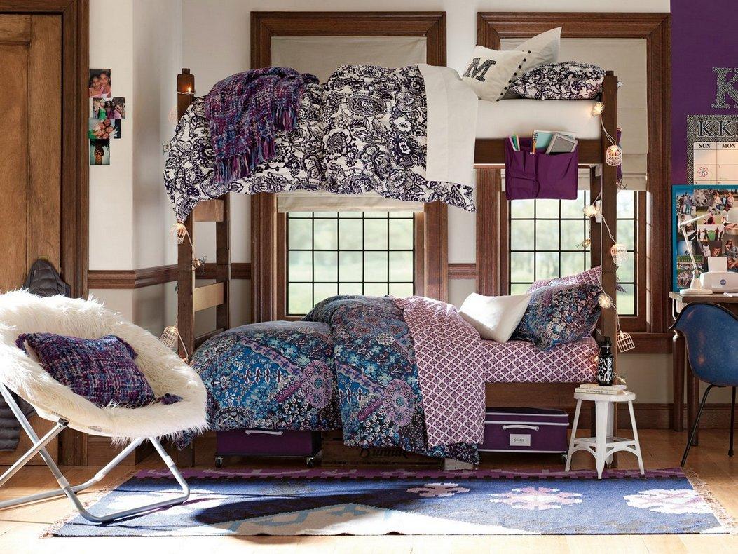 Dorm room decor primer quick and easy decor ideasdecor for Quick and easy room decor ideas