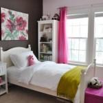 Girl Room Decor Ideas