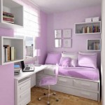 Girls Room Decorating Ideas Small Rooms