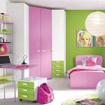 Girls Room Decorations