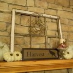 Inexpensive Country Decor