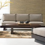 Living Room Furniture For Small Rooms