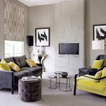 Living Room Sets For Small Living Rooms