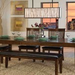 Modern Dining Room Table Sets