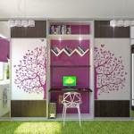 Room Decor Ideas For Girls