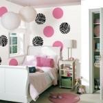 Room Decor for Teen Girls