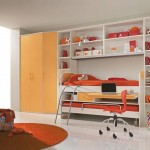 Room Decor for Teenage Girl