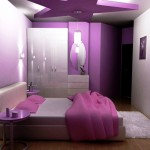 Room Decorating Ideas For Teenage Girl