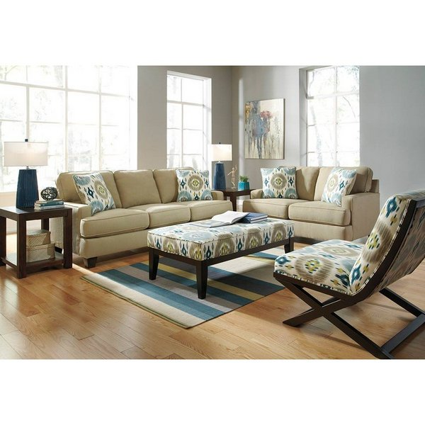 Small living room accent chairs for Sofa for tiny living room