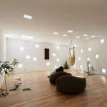 Small Formal Living Room Ideas