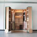 Small Living Room Ideas Ikea