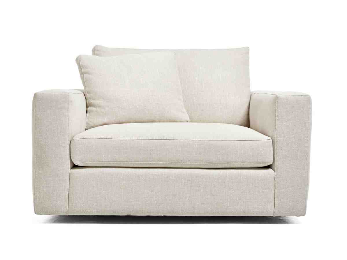 Swivel club chairs for living room decor ideasdecor ideas