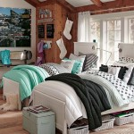 Tween Girl Room Decor