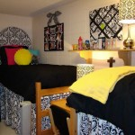Ways To Decorate Dorm Room