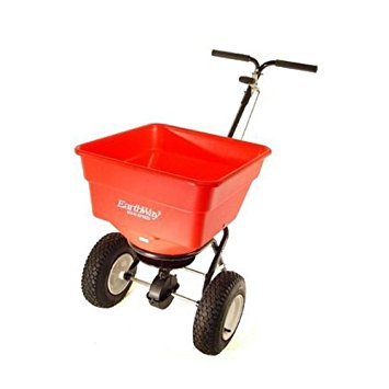 Best Commercial Fertilizer Spreader