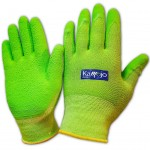 Best Gardening Gloves Review