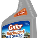 Best Insect Control For Lawns
