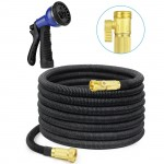 Best Water Hose Nozzle