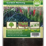 Bird Netting For Garden