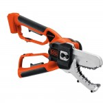 Black And Decker Alligator Lopper