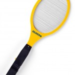 Bug Zapper Fly Swatter