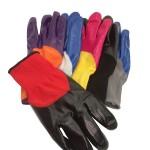 Bulk Gardening Gloves
