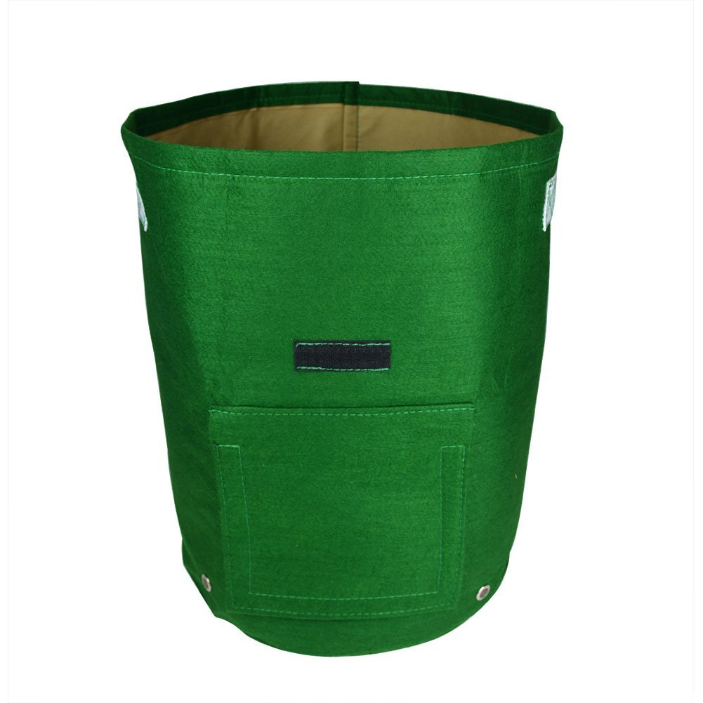 Cheap Grow Bags