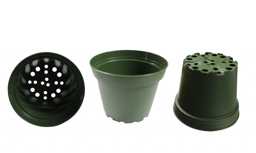 Cheap Nursery Pots