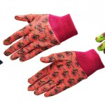 Childrens Gardening Gloves