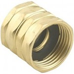 Female To Female Hose Connector