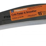 Fiskars Pruning Saw