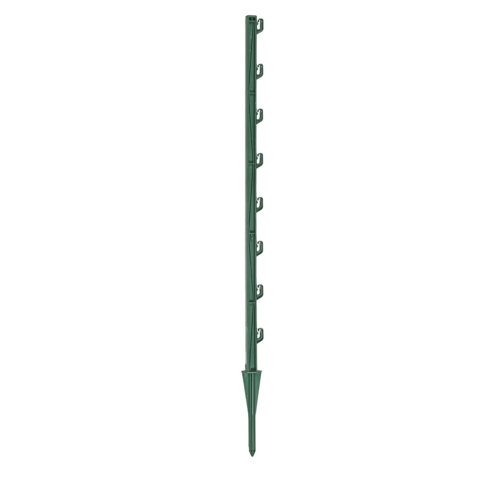 Garden Fence Stakes