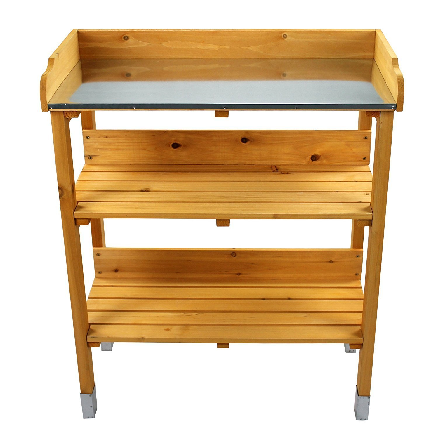 Potting Benches Potting Bench And Patio Organized Clutter 19 Ebay Potting Bench Convertible