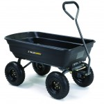 Gorilla Yard Cart