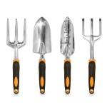 Hand Held Garden Tools