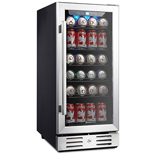 15 Under Counter Wine Cooler Decor Ideasdecor Ideas
