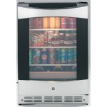 24 Inch Under Counter Wine Cooler