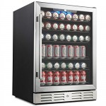 24 Inch Wine Cooler