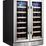 24 Wine Cooler