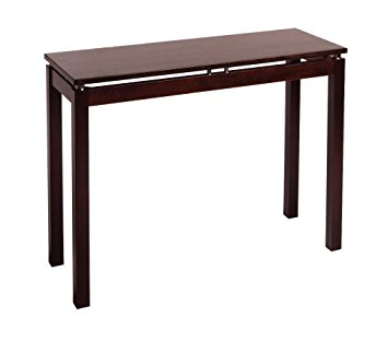30 Inch End Table