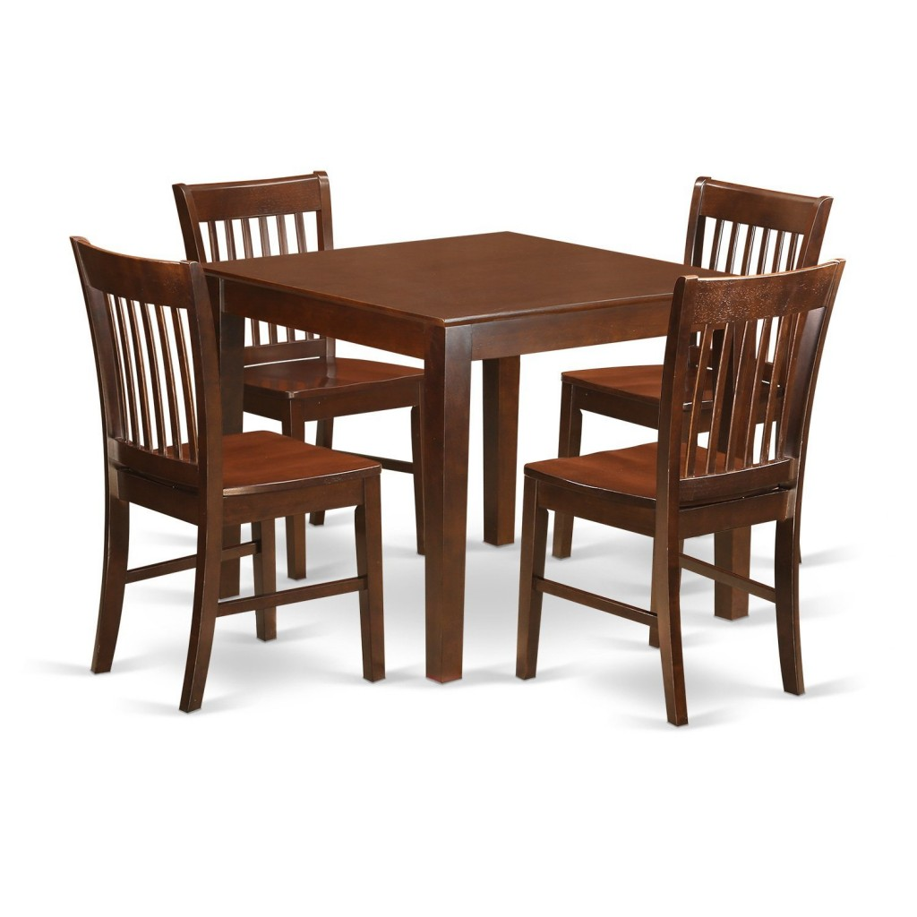 30 Inch High End Table
