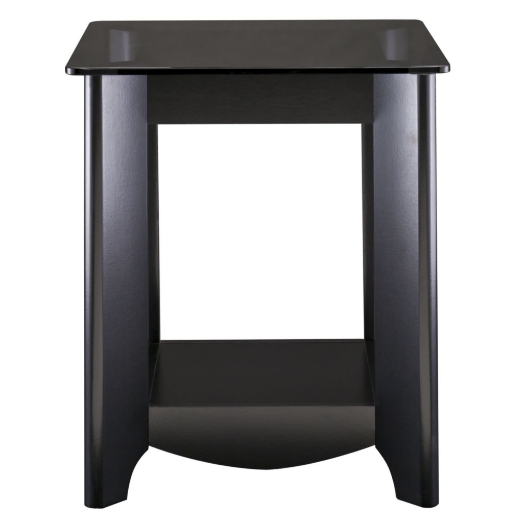 Aero End Tables